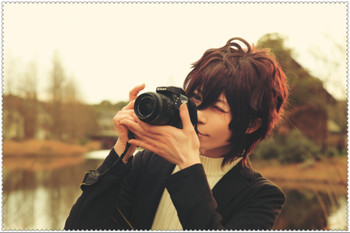 Photocat10_2