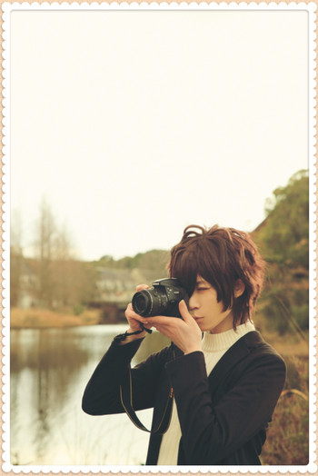 Photocat13_2