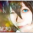 Img_0366_anicon