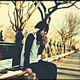 Photocat13
