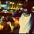 Photocat3
